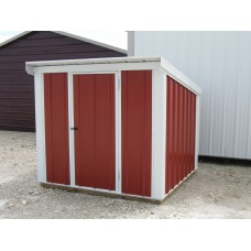 Portable Buildings 1